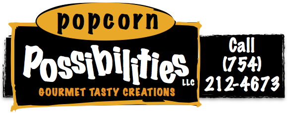 Popcorn Possibilities